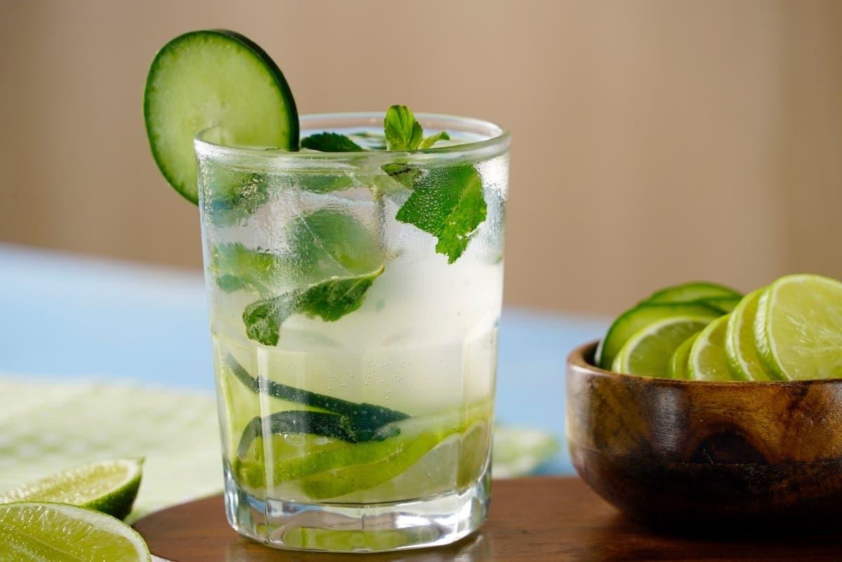 Pro Consumidor advierte sobre otra bebida adulterada llamada «Mojito»