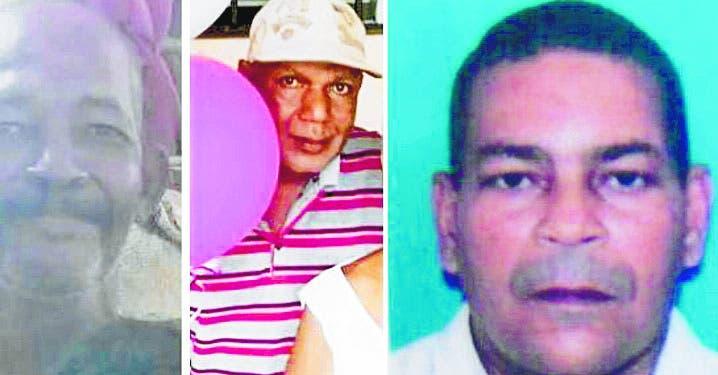 Mueren siete hombres SDE por alcohol adulterado; ya van 90
