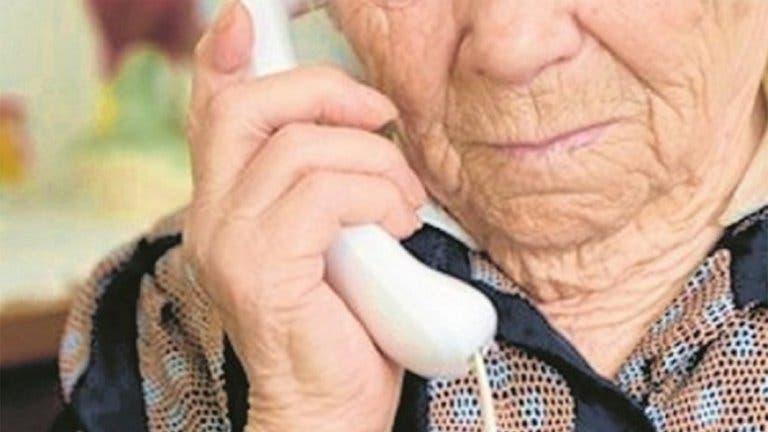Hong Kong: Le robaron más de US$ 32 millones a través de un engaño telefónico