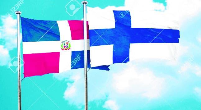 Cápsulas Genealógicas: Finlandeses en Dominicana: Viljavakka