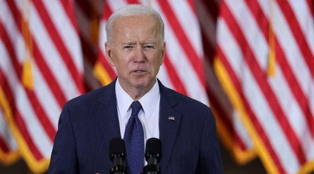 Biden afirma que legado del príncipe Felipe pervivirá más allá de su familia