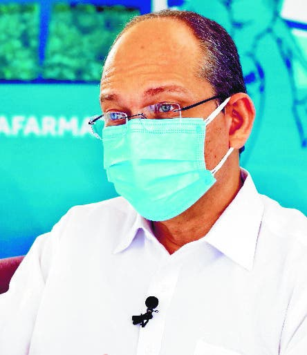 Cuba y China buscan adelantarse a otra pandemia