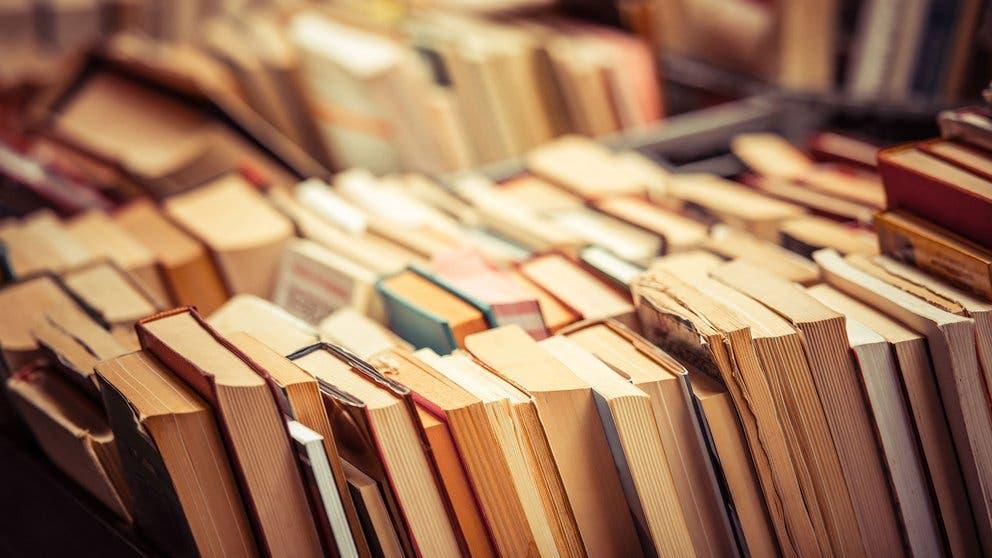 3 muertes célebres y un librero entusiasta: breve historia de por qué hoy se celebra el Día Internacional del Libro