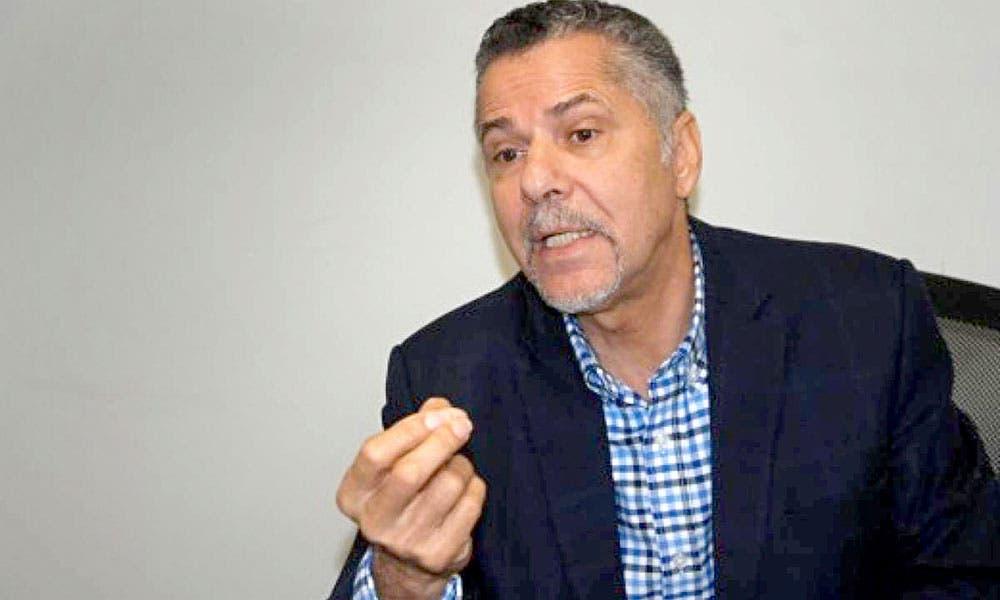 ¿Por qué renunció el equipo de Comunicación de la Alcaldía SDE? Alcalde explica