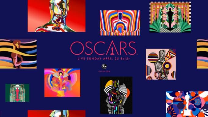 Oscars 2021: Listado completo de nominados