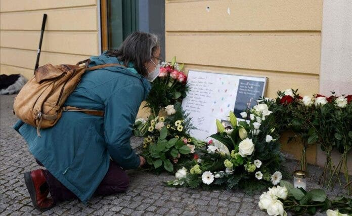 Alemania: Empleada de hogar de discapacitados es acusada de matar a cuatro internos