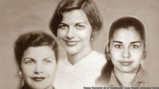 Muere impune el último asesino confeso de las hermanas Mirabal