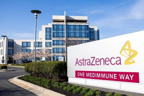 La EMA dice que todavía no ha concluido su investigación sobre Astrazeneca