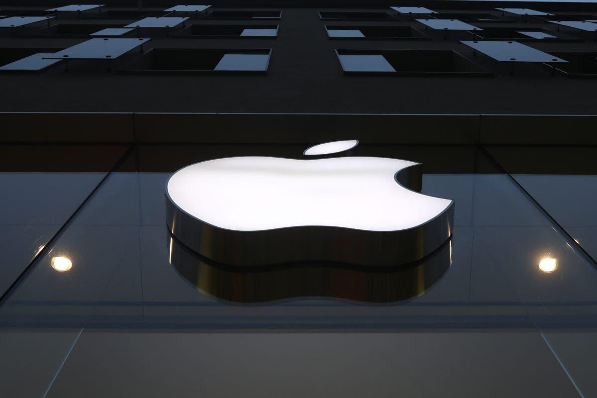Apple anuncia inversión de 430.000 millones de dólares en Estados Unidos