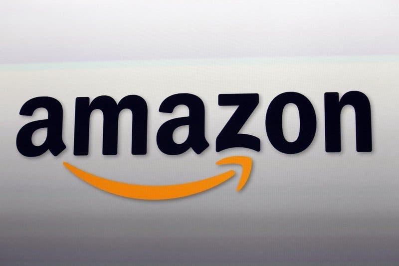 ¡Escándalo! Amazon admitió que algunos de sus conductores orinan en botellas