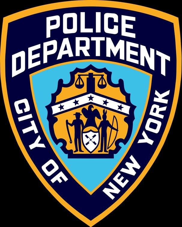 Aumentan crímenes, violaciones, robos de vehículos y balaceras en NYC