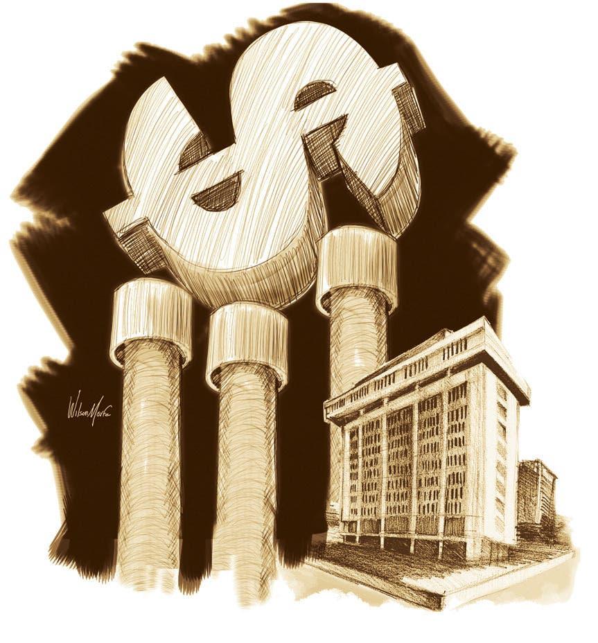 La economía abandona la contracción y crece  1,1% en febrero