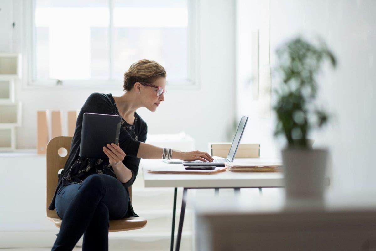 Consejos Visa: ¿Qué considerar al pensar en las finanzas de tu nuevo negocio?
