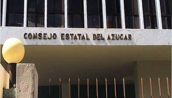 Familia llama a debate legal por propiedad de tierras
