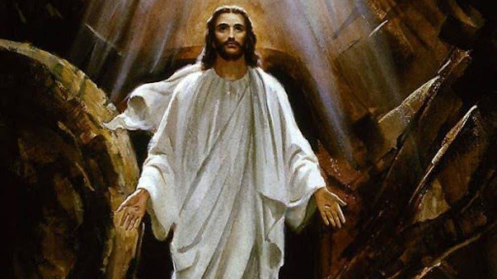 Domingo de Resurrección: origen, qué significa y cómo lo celebran
