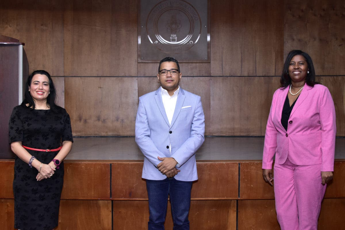 """Embajada de EE.UU y INTEC inician segunda entrega del Diplomado  """"Periodismo de Investigación"""""""