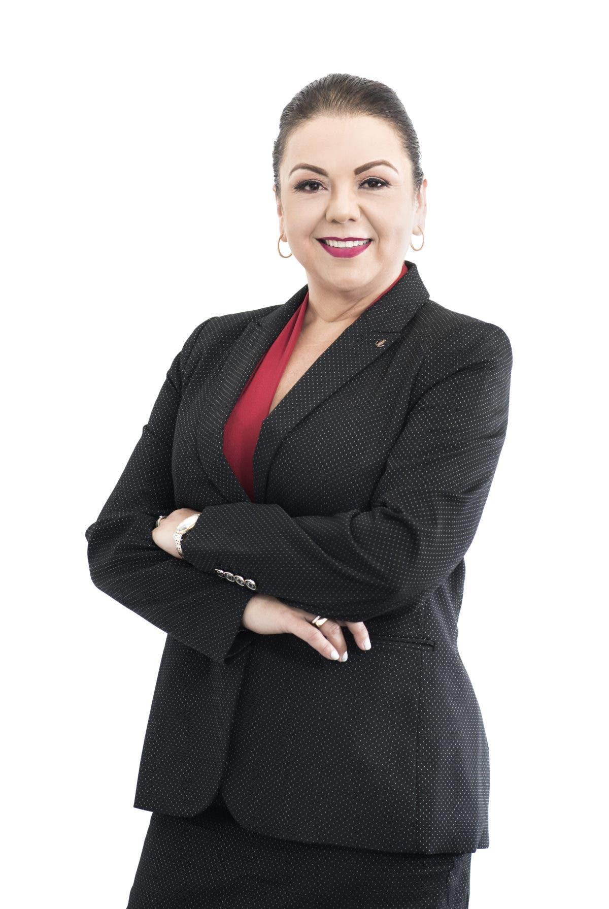 El 31 de mayo vence plazo para inscripción gratuita Mejores Empresas Centroamericanas
