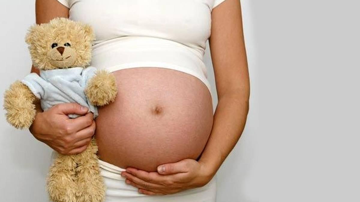 Casi la mitad de adolescentes dominicanas desconocen cómo se produce un embarazo