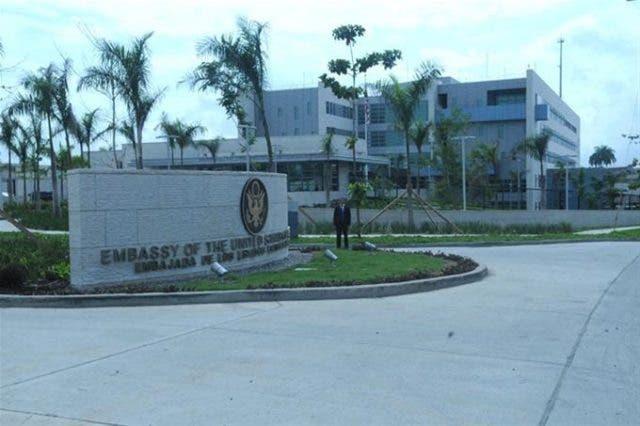 Embajada de los Estados Unidos anuncia llegada de nueva directora de la USAID