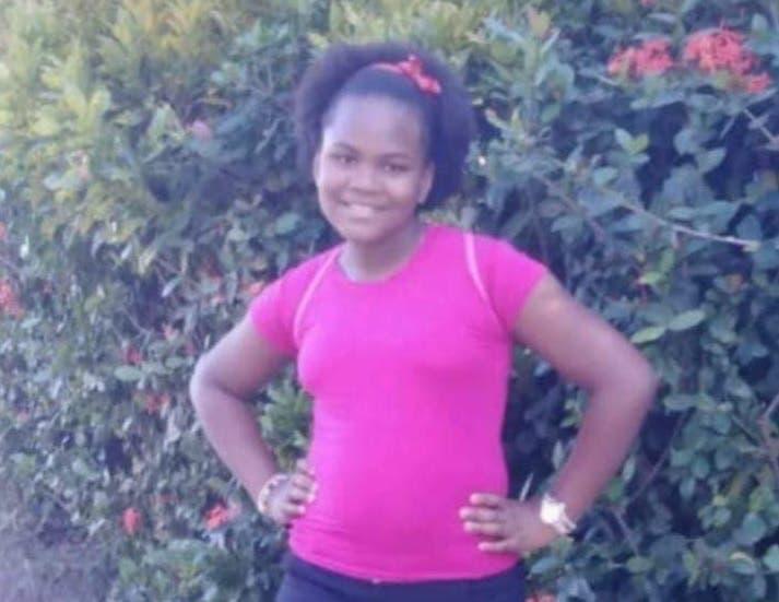 Reportan adolescente desaparecida desde el pasado martes en San Cristóbal