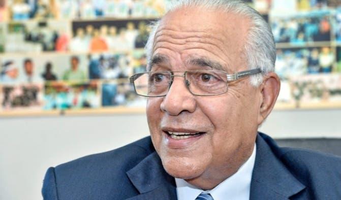CDL destaca trayectoria don Ercilio Veloz Burgos a quien dedican Séptima Versión Premio Nacional del Locutor 2021