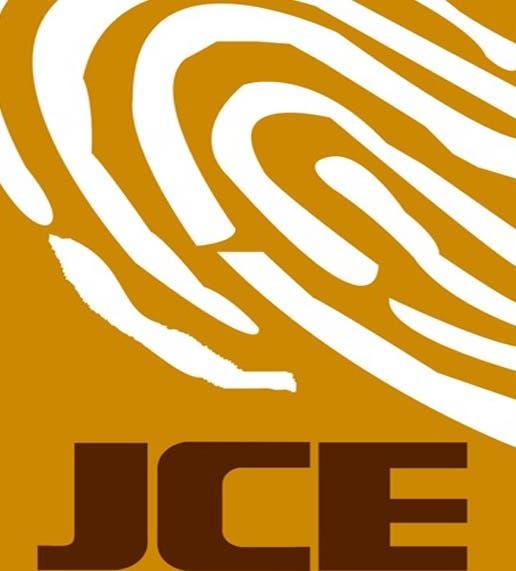 Expectativa de dominicanos EUA por suspensión funcionarios JCE investigados por alegados fraudes