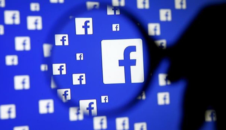 Algunos elogian, otros cuestionan botón de orar de Facebook