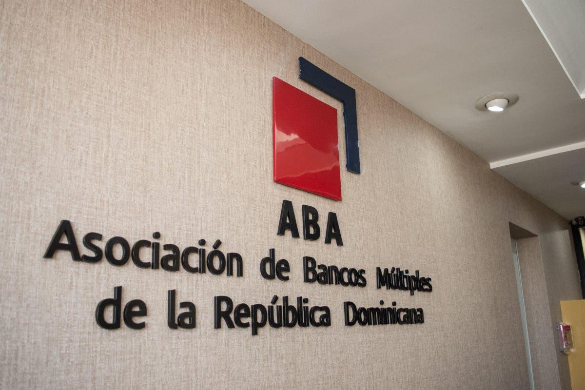 ABA: Resultados de la economía evidencian que el país avanza en la senda de la recuperación