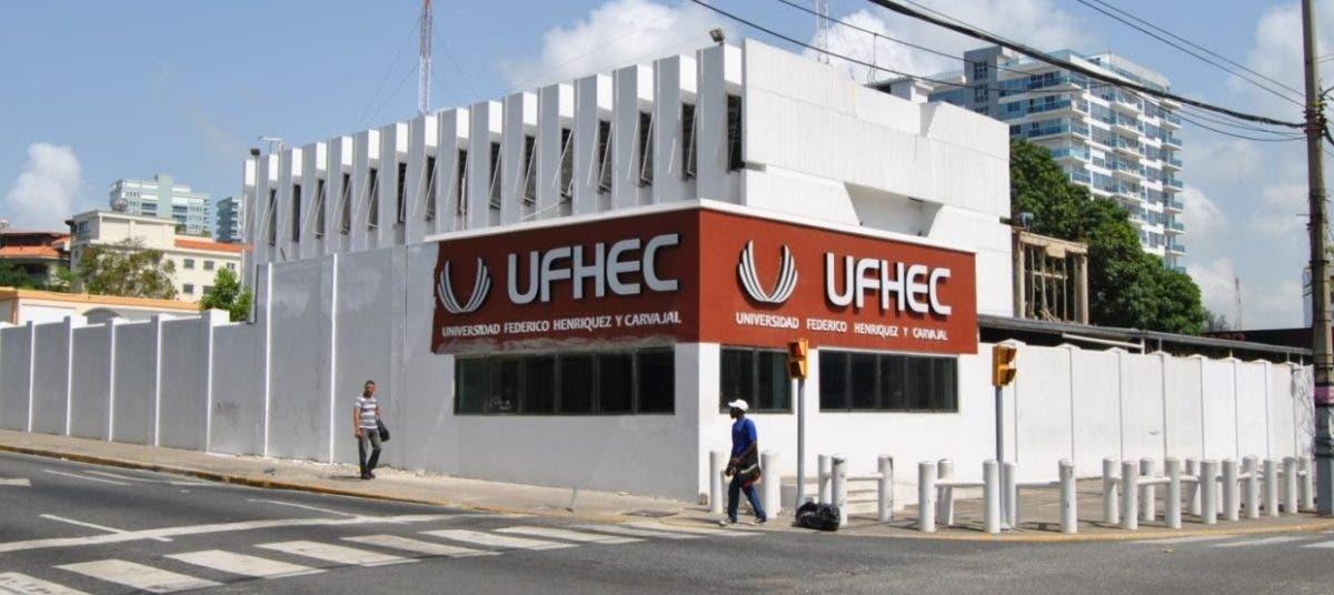 La UFHEC someterá proyecto para el desarrollo urbano sostenible