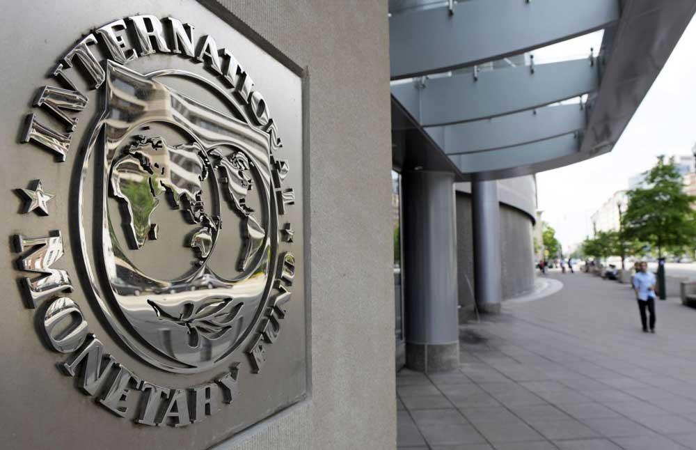 """FMI propone un impuesto """"temporal"""" a rentas altas y a los ricos para apoyar recuperación"""