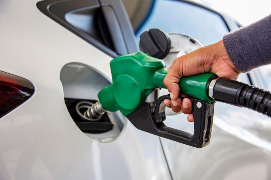 Industria y Comercio: Gasolinas suben RD$ 3.00; GLP, sin variación