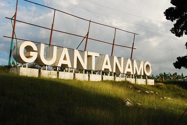 Guantánamo sigue en el limbo