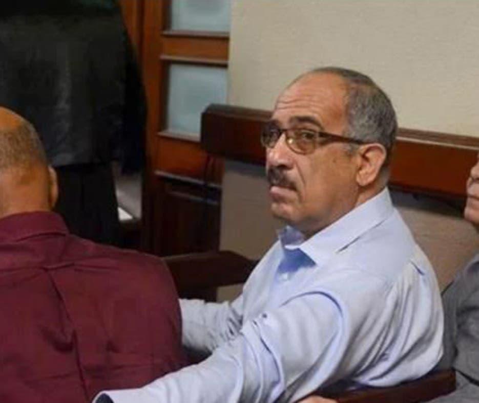 Conocen juicio preliminar contra Leonardo Faña