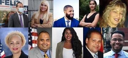 Junta Elecciones NYC confirma triunfo de dominicano como concejal Distrito 15 en El Bronx