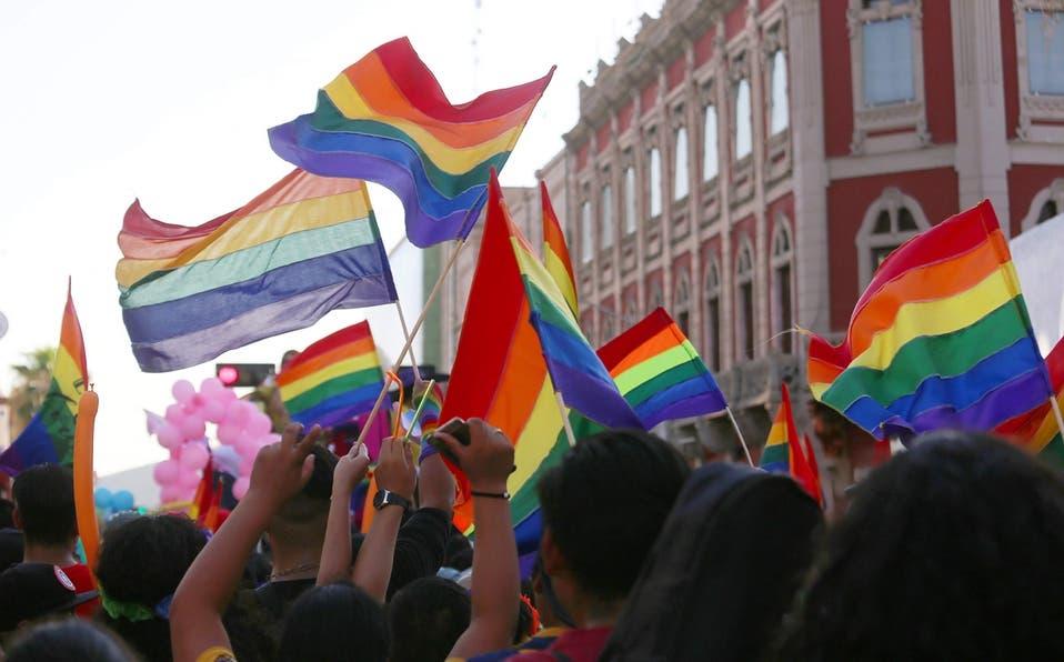 Joe Biden pide apoyo para proteger comunidad LGTBQ y víctimas violencia de género