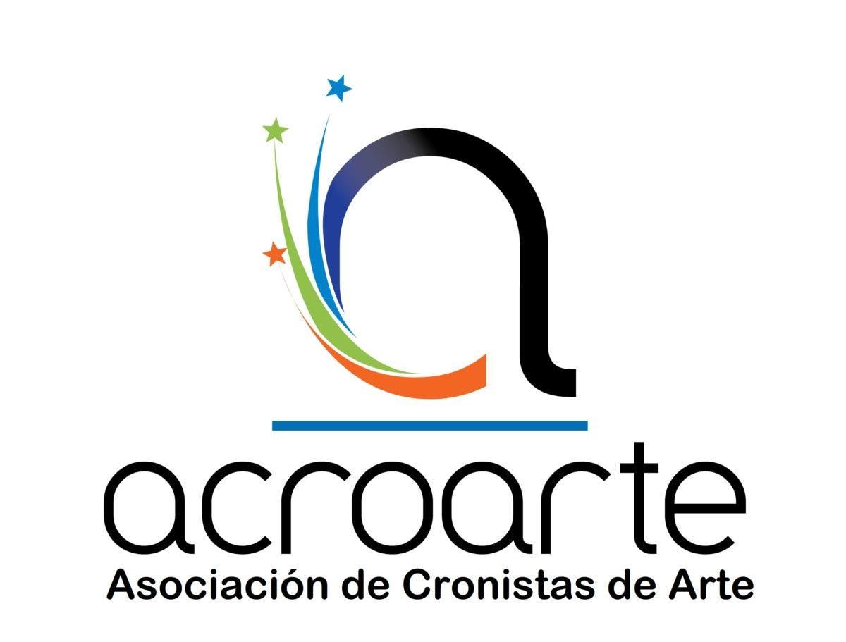 Acroarte premiará lo mejor de los años 2019 y 2020 en Premios Soberano