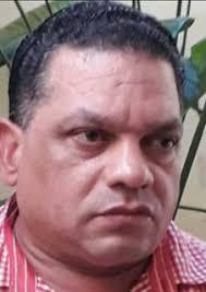Conatra dice mantiene inalterables precios de pasajes en Semana Santa