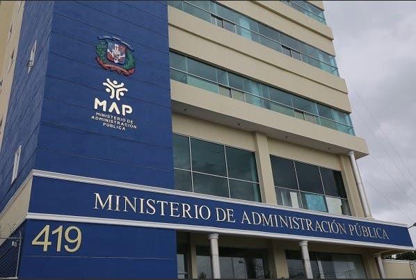 MAP dispone servidoras públicas embarazadas del sector salud trabajen desde sus hogares