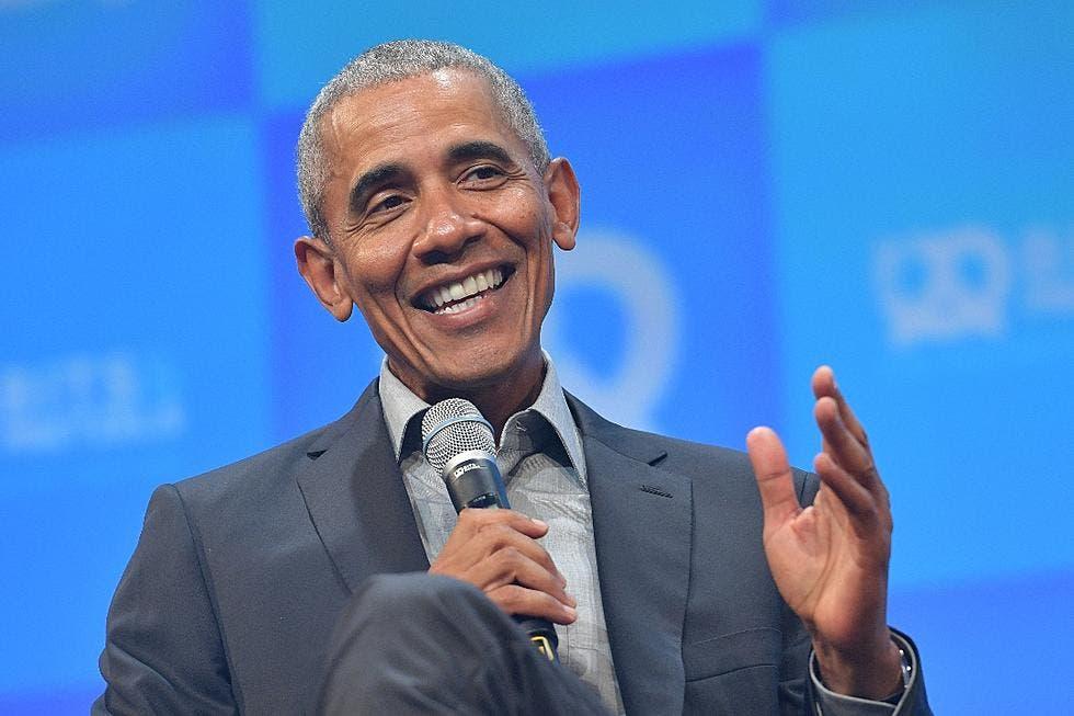 Obama felicita a MLB por retirar a Atlanta sede del Juego de las Estrellas