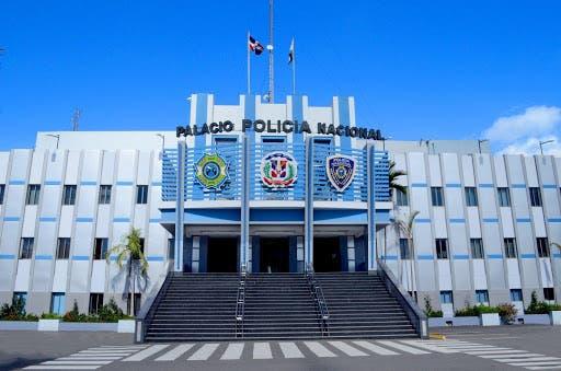 Comisión para trasformación de la Policía Nacional solicita auditar la institución del orden