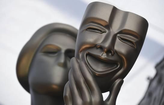 Premios SAG honran las mejores actuaciones del año