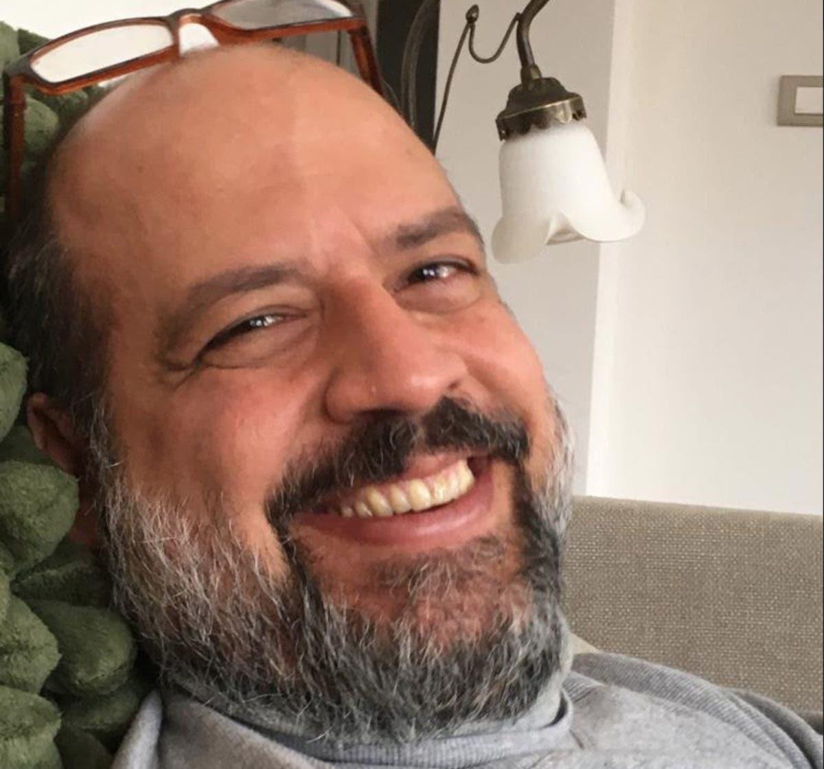 Publicarán libro que aclara asesinatos de Maximiliano Gómez y Miriam Pinedo en Bruselas