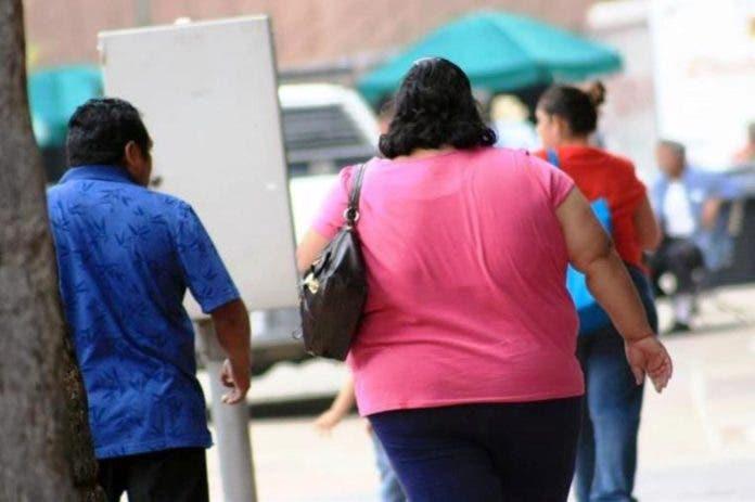 Científicos logran revertir la obesidad con fármaco usado para el corazón