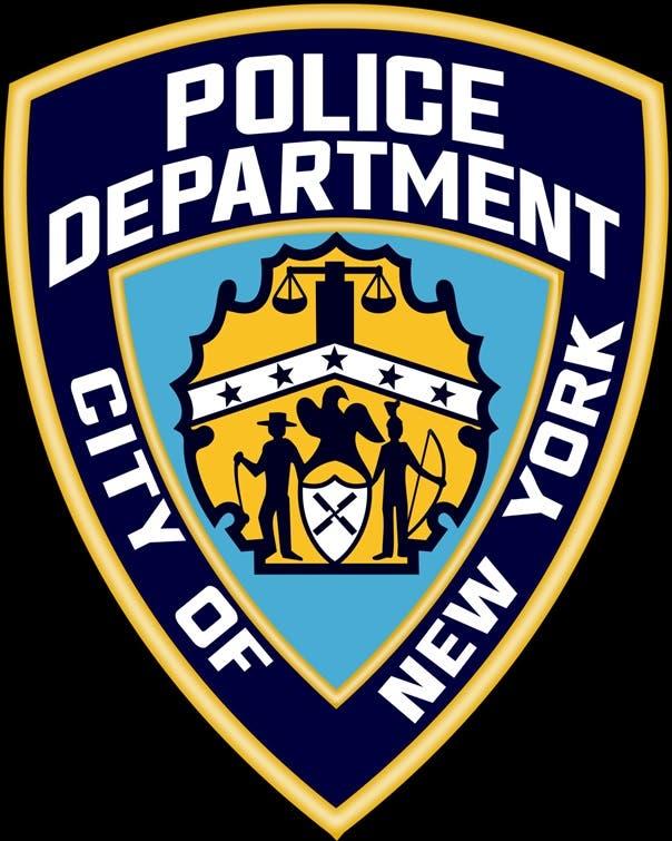 Policía NY apresa hispanos supuestamente por asesinar mujer; otro por matar otra fémina