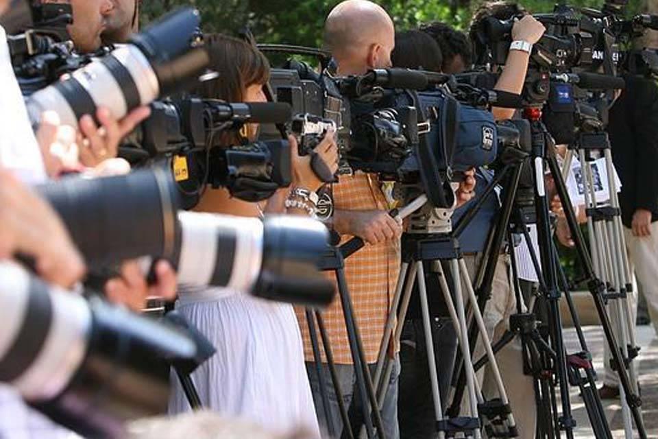 Tres cuartas partes del planeta bloquean la labor de los periodistas