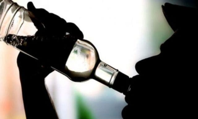 Asociación Dominicana de Productores de Ron se pronuncia contra bebidas ilegales