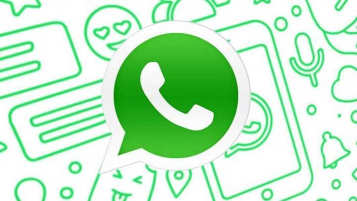 """WhatsApp incorpora varios """"stikers"""" para expresar sentimientos sobre vacunas"""