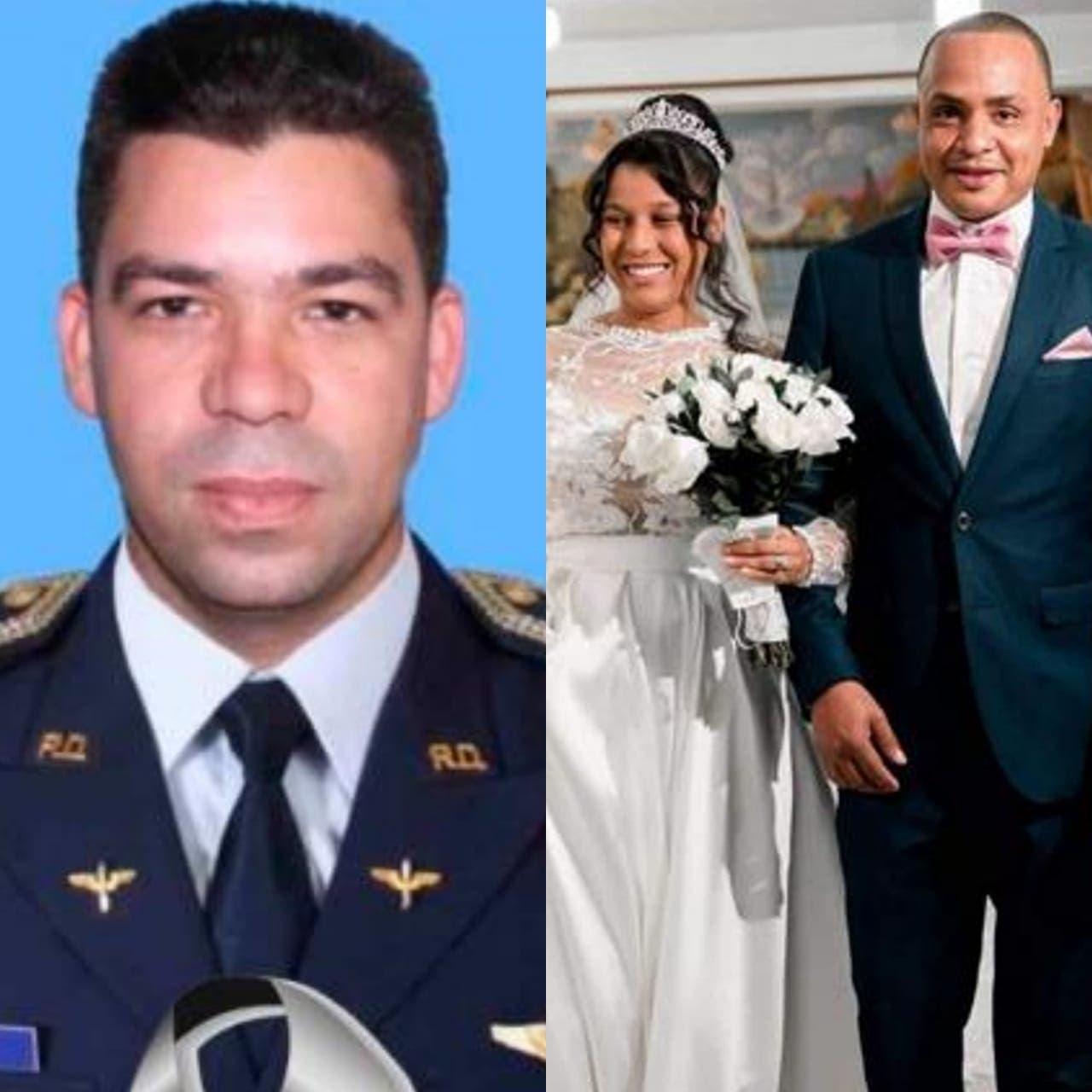 Escándalos: Actuaciones policiales que aún no han sido aclaradas
