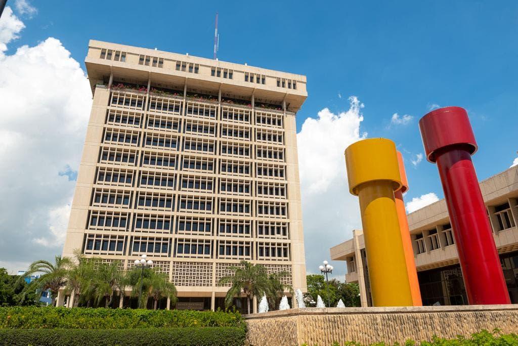 Banco Central: En primeros cinco meses del año economía creció 13.4%