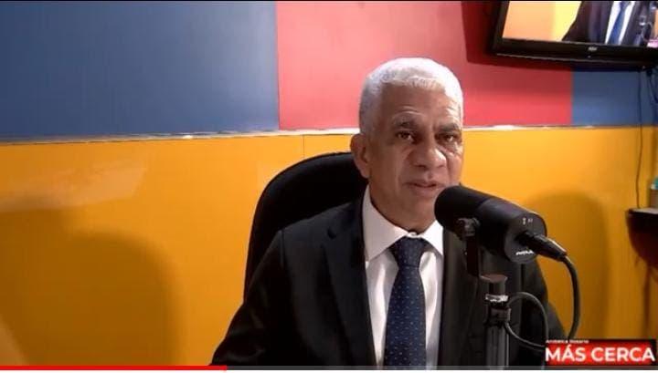 «Diputado Pedro Botello debe ser sometido a juicio disciplinario»